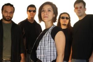 Banda MP13
